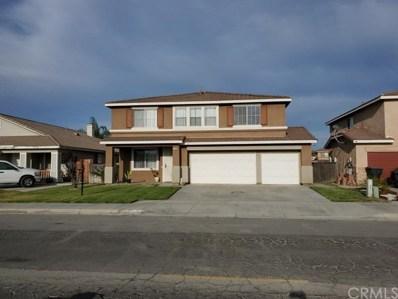 430 N Cawston Avenue, Hemet, CA 92545 - #: 301534559