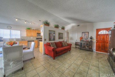 539 E Bonds Street, Carson, CA 90745 - #: 301534608