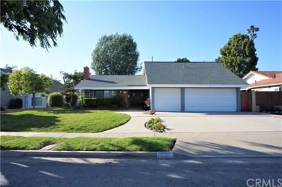 2021 Devonshire Drive, Brea, CA 92821 - #: 301534712