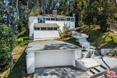 3132 Oakcrest Drive, Los Angeles, CA 90068 - #: 301534718
