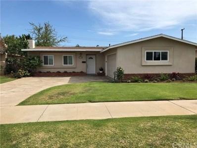 144 E Wilson Avenue, Orange, CA 92867 - #: 301534796