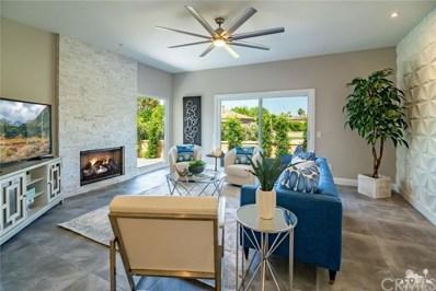 44299 Nice Court, Palm Desert, CA 92260 - #: 301534802
