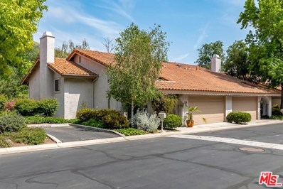 766 N Valley Drive, Westlake Village, CA 91362 - #: 301534832