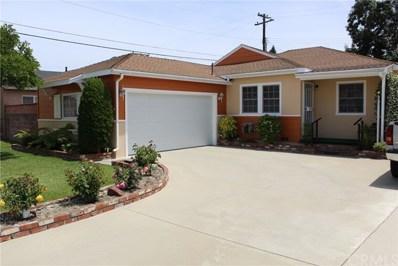 10518 Branscomb Street, Norwalk, CA 90650 - #: 301535060