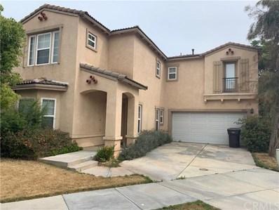 3856 Rumba Street, Riverside, CA 92501 - #: 301535076