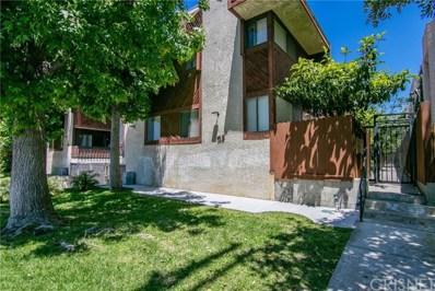 715 E Acacia Avenue UNIT E, Glendale, CA 91205 - #: 301535315