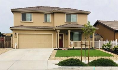 1363 Verde Place, San Miguel, CA 93451 - #: 301535342