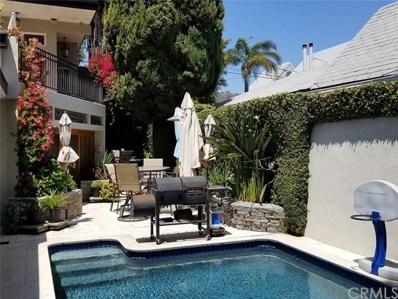9015 Elevado Street, West Hollywood, CA 90069 - #: 301535409