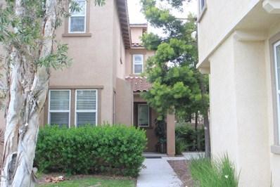 3131 Ventura Road, Oxnard, CA 93036 - #: 301535599