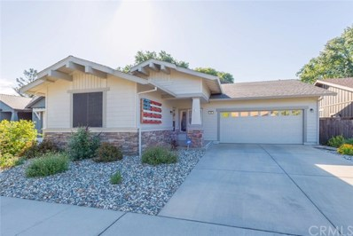 27 River Wood, Chico, CA 95926 - #: 301535913
