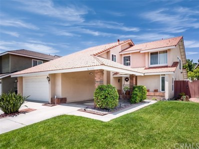 24581 Southhampton Court, Laguna Hills, CA 92653 - #: 301536179