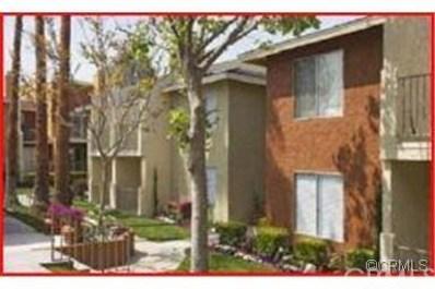 1025 N Tippecanoe Avenue UNIT 236, San Bernardino, CA 92410 - #: 301536180