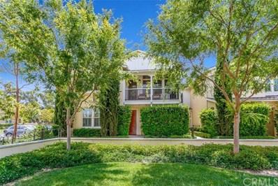 56 Bijou, Irvine, CA 92618 - #: 301536244