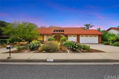 1553 N Mills Avenue, Claremont, CA 91711 - #: 301536286