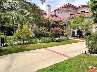 449 N Flores Street, Los Angeles, CA 90048 - #: 301536498