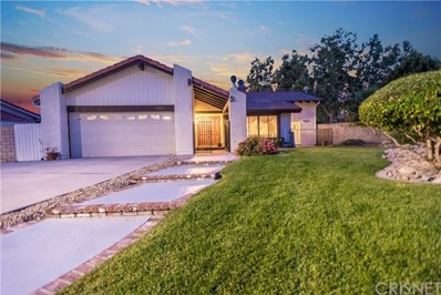 3005 Candice Court, Simi Valley, CA 93063 - #: 301536606