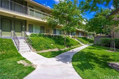 1490 W Lambert Road UNIT 320, La Habra, CA 90631 - #: 301536622