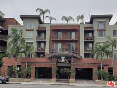 100 S Alameda Street UNIT 275, Los Angeles, CA 90012 - #: 301536666