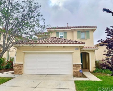 1380 Grapeseed Lane, Beaumont, CA 92223 - #: 301536733