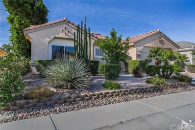 78167 Brookhaven Lane, Palm Desert, CA 92211 - #: 301536883