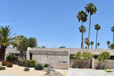 1934 Tamarisk Road, Palm Springs, CA 92262 - #: 301536937