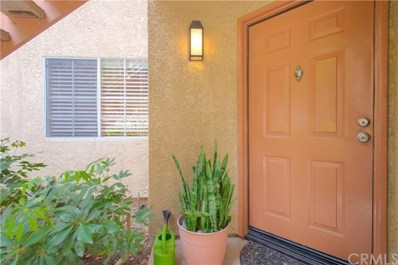 5380 Silver Canyon Road UNIT 9C, Yorba Linda, CA 92887 - #: 301537008