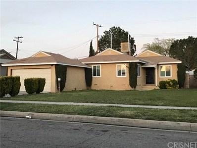 45532 Date Avenue, Lancaster, CA 93534 - #: 301537140