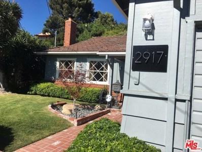 2917 Lawndale Drive, Los Angeles, CA 90065 - #: 301537169