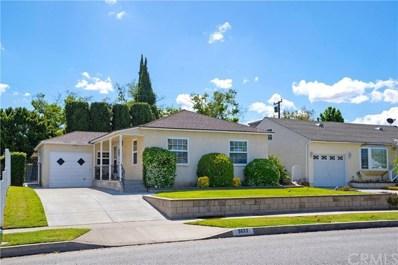 5632 Hazelbrook Avenue, Lakewood, CA 90712 - #: 301537364