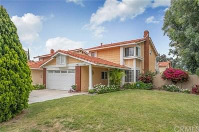 783 Santa Fe Lane, Colton, CA 92324 - #: 301538136