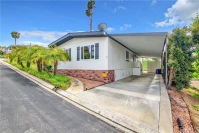 1930 W San Marcos Boulevard UNIT 162, San Marcos, CA 92078 - #: 301538371