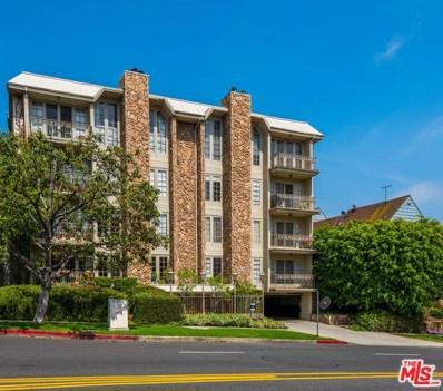 1260 S Beverly Glen UNIT 204, Los Angeles, CA 90024 - #: 301538401