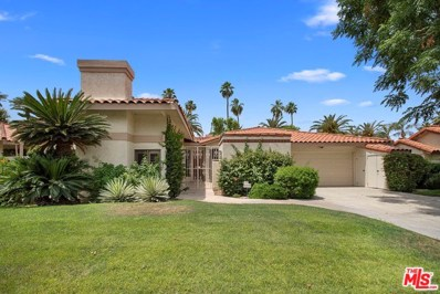 44035 Superior Court, Indian Wells, CA 92210 - #: 301538788
