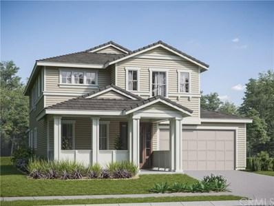 258 Azalea Street, Fillmore, CA 93015 - #: 301538798