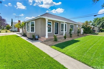 3818 Stearnlee Avenue, Long Beach, CA 90808 - #: 301538903