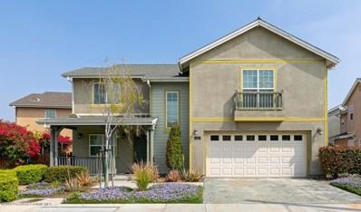 1405 E 3rd Street, Los Angeles, CA 90033 - #: 301538999