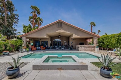 68175 Tachevah Drive, Cathedral City, CA 92234 - #: 301539198