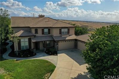 6043 Speyside Road, Riverside, CA 92507 - #: 301539784