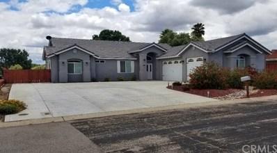 1052 Par Avenue, Paso Robles, CA 93446 - #: 301539871
