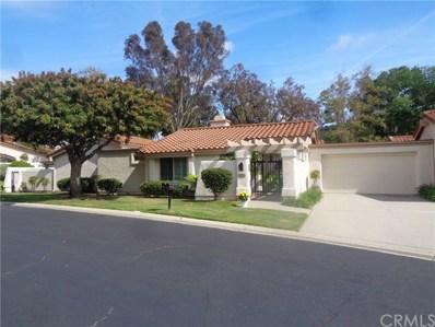 622 Westchester Lane, Thousand Oaks, CA 91320 - #: 301539970