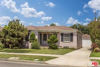 4264 Le Bourget Avenue, Culver City, CA 90232 - #: 301540313