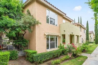 1413 Estepona Court, Los Angeles, CA 90033 - #: 301540634