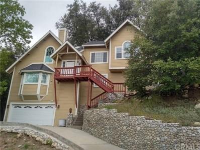 840 Sonoma Drive, Lake Arrowhead, CA 92352 - #: 301540747