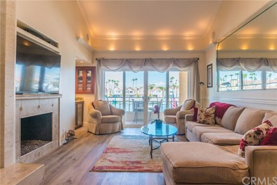 3251 Moritz Drive UNIT 23, Huntington Beach, CA 92649 - #: 301540858