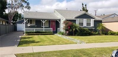 414 E Barkley Avenue, Orange, CA 92867 - #: 301540996