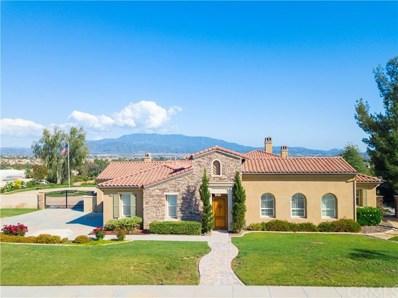 31791 Rancho Vista Road, Temecula, CA 92592 - #: 301543066