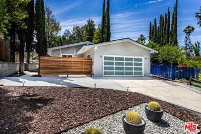 4737 Topanga Canyon Boulevard, Woodland Hills, CA 91364 - #: 301543108