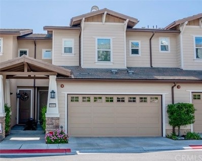 18610 Caddy Drive, Yorba Linda, CA 92886 - #: 301543229