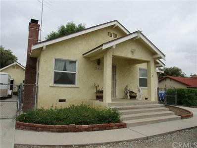 29855 Alice Lane, Nuevo\/Lakeview, CA 92567 - #: 301543453