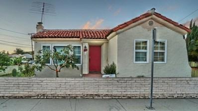Santa Paula, CA 93060